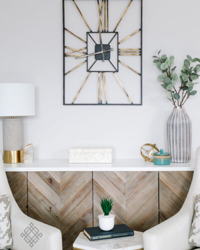 SarahAtiqInteriors-Freeport-Project-living-room-1.jpg