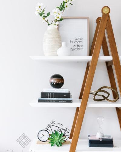 SarahAtiqInteriors-Freeport-Project-living-room-5.jpg
