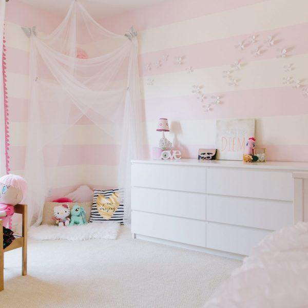 Sweet Dreams Project